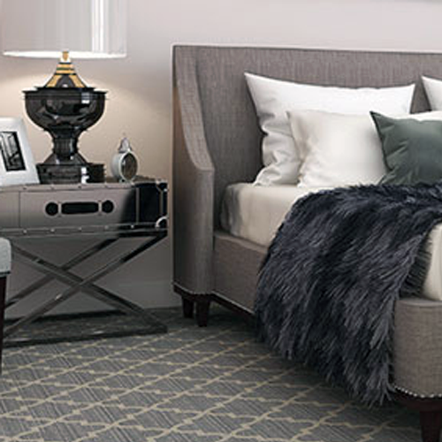 Carpet Carpeting Commercial Carpet Products Mohawk Group Commercial Carpet Carpet Brands Modular Carpet Tiles
